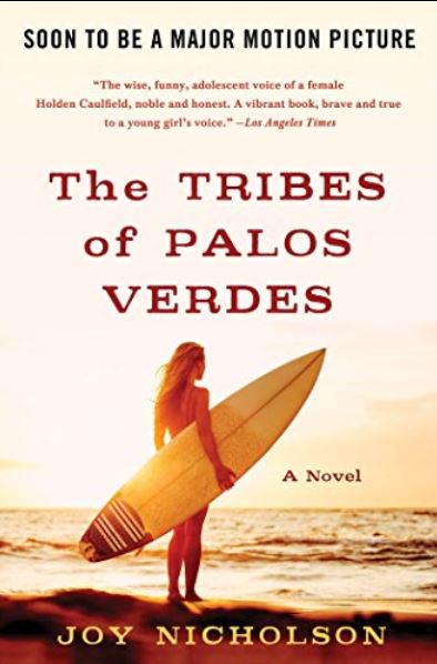 tribes of palos verdes